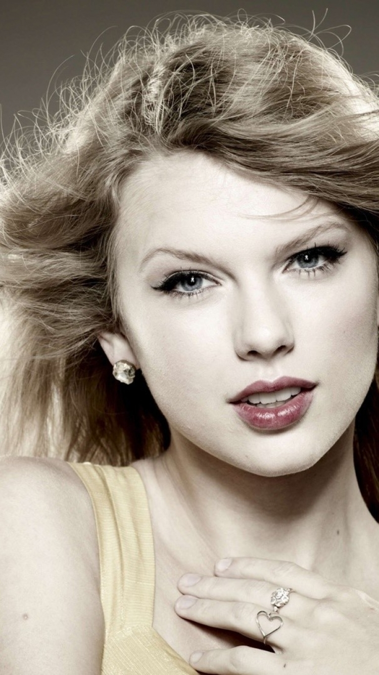 music/taylor swift (750x1334) wallpaper id: 480936 - mobile abyss