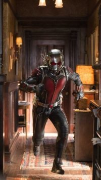 36 Ant Man Apple IPhone 7 Plus 1080x1920 Wallpapers