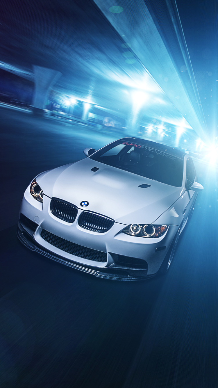 74 Bmw Apple Iphone 7 750x1334 Wallpapers Mobile Abyss