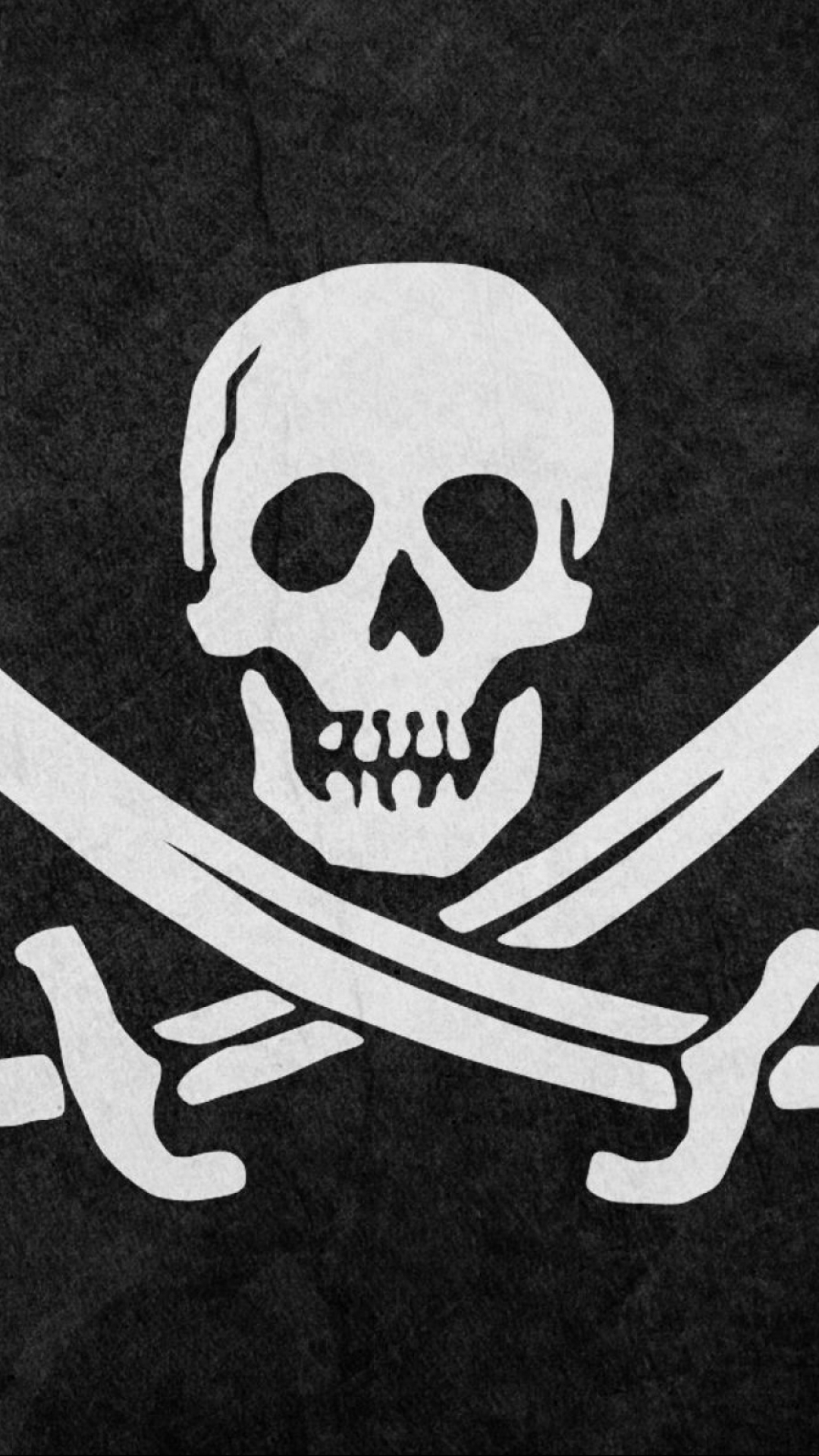 jolly roger iphone wallpaper wwwpixsharkcom images