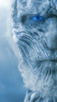 11 White Walker Motorolamoto X 720x1280 Wallpapers