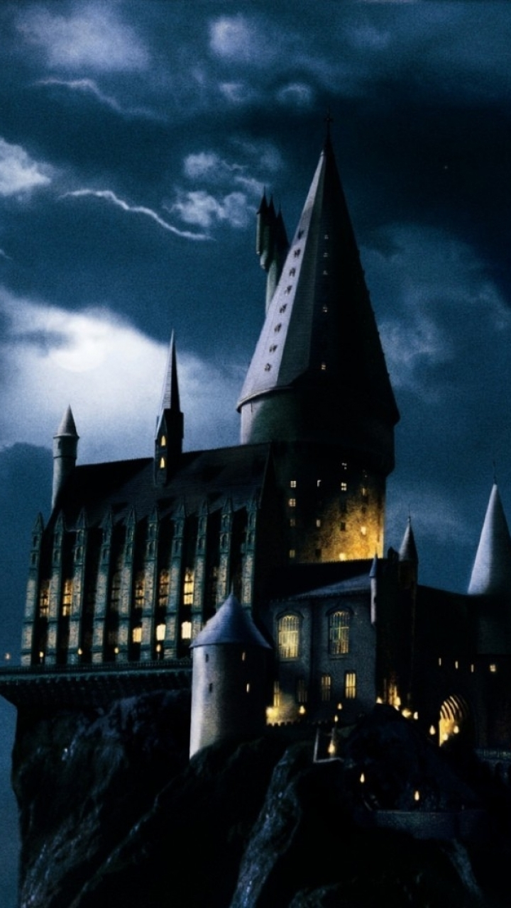 Good Wallpaper Harry Potter Ios - 498092  You Should Have_485685.jpg