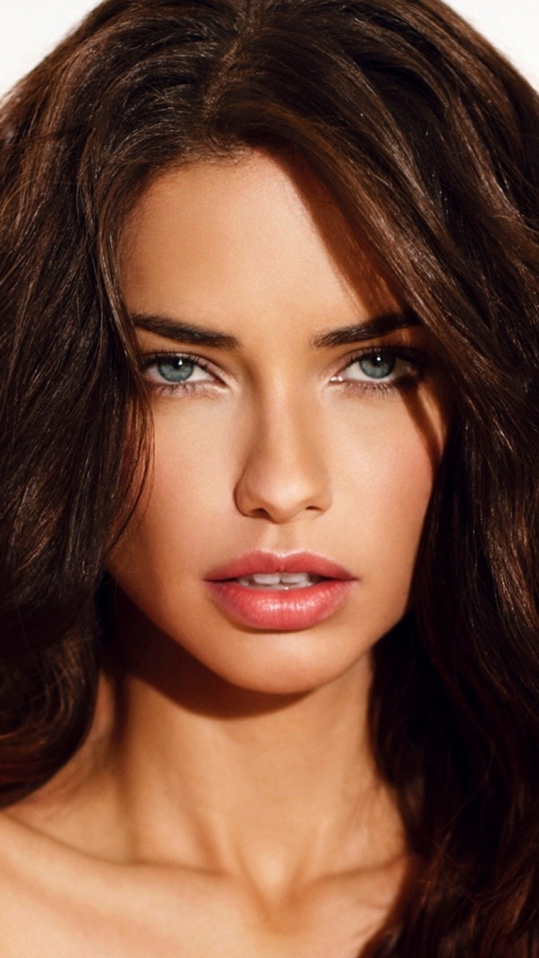 Celebrityadriana lima 1080x1920 wallpaper id 503742 mobile abyss celebrity adriana lima 1080x1920 mobile wallpaper voltagebd Images