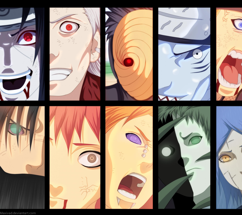 Most Inspiring Wallpaper Naruto Galaxy S6 - 506272  Collection_791521.png