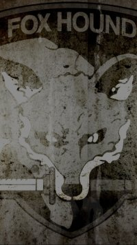 Mobile Wallpaper 507971