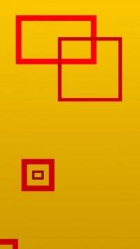 Mobile Wallpaper 511054