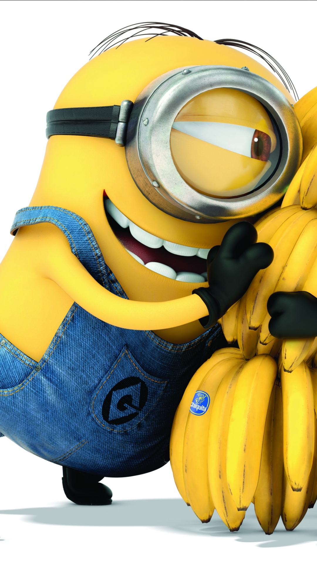Moviedespicable me 2 1080x1920 wallpaper id 51237 mobile abyss movie despicable me 2 1080x1920 mobile wallpaper voltagebd Gallery