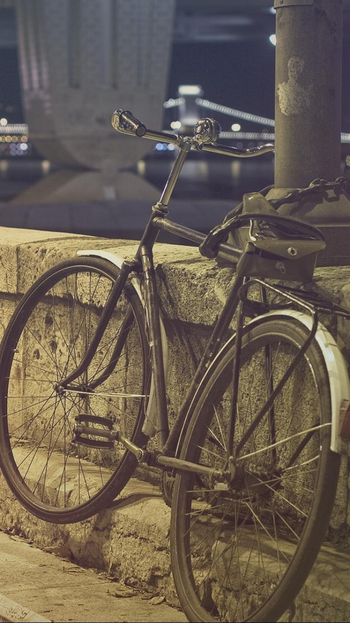 Cool Wallpaper Mobile Bike - 51660  Pic_9495.jpg