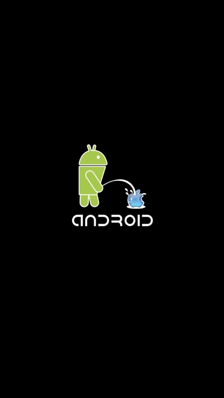 4000 Wallpaper Android 720 X 1280 HD Gratis