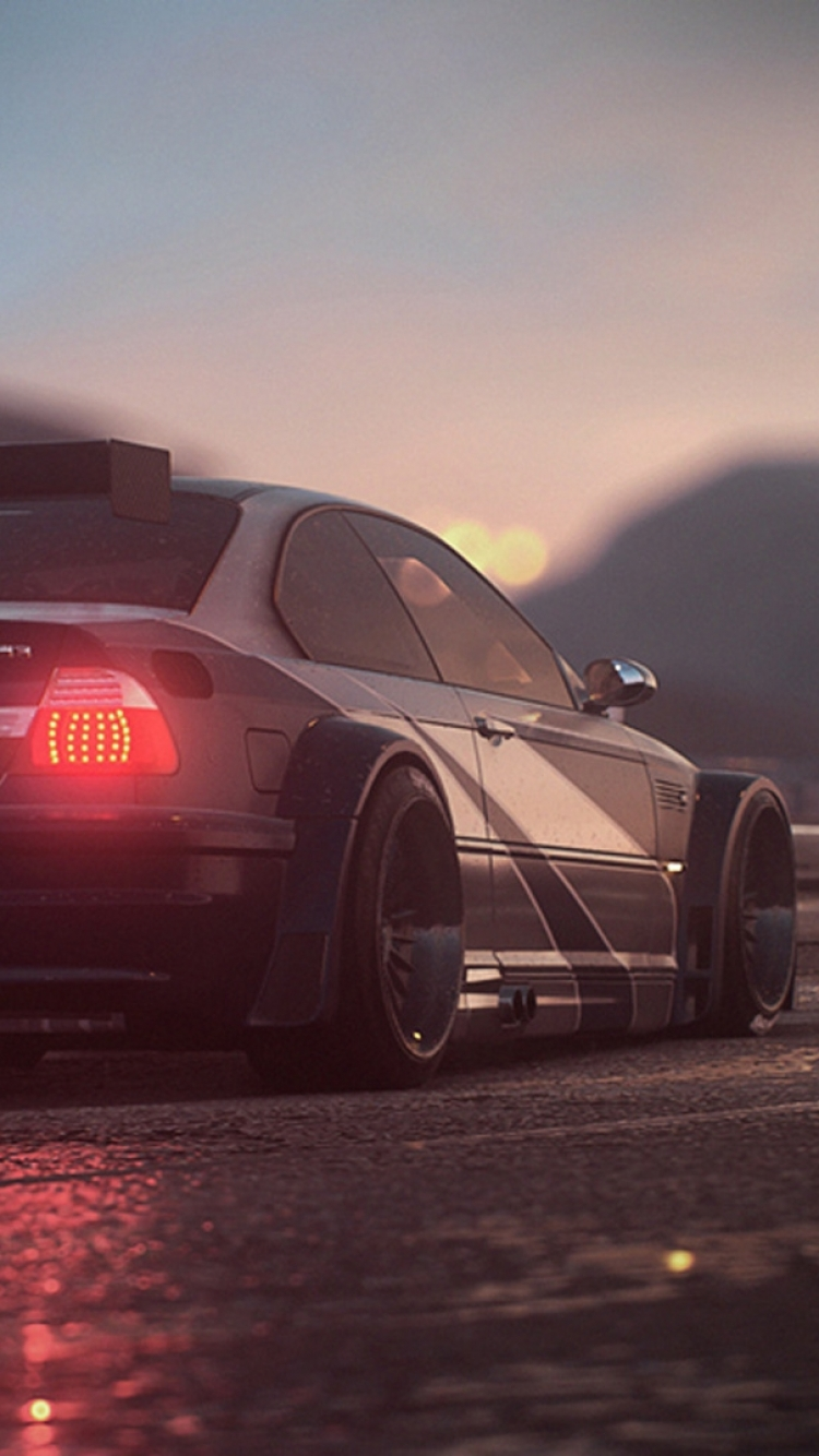 need for speed photos