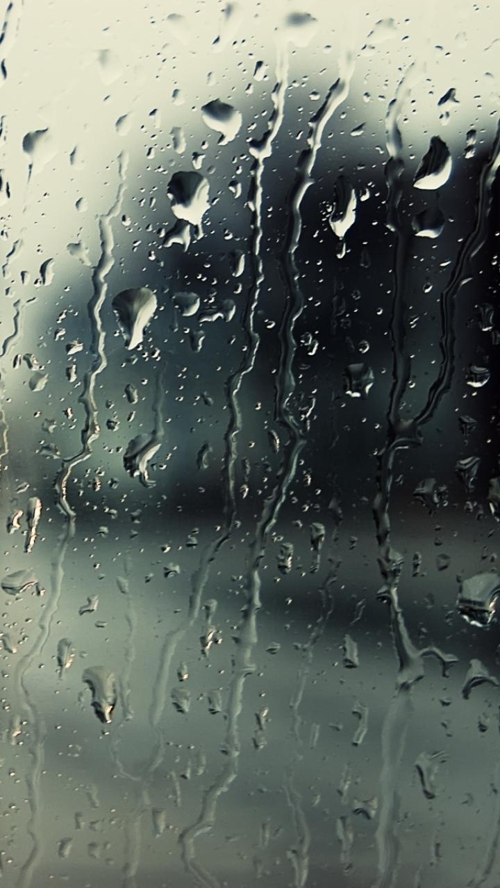 Best Wallpaper Mobile Rain - 526208  Trends_583832.jpg