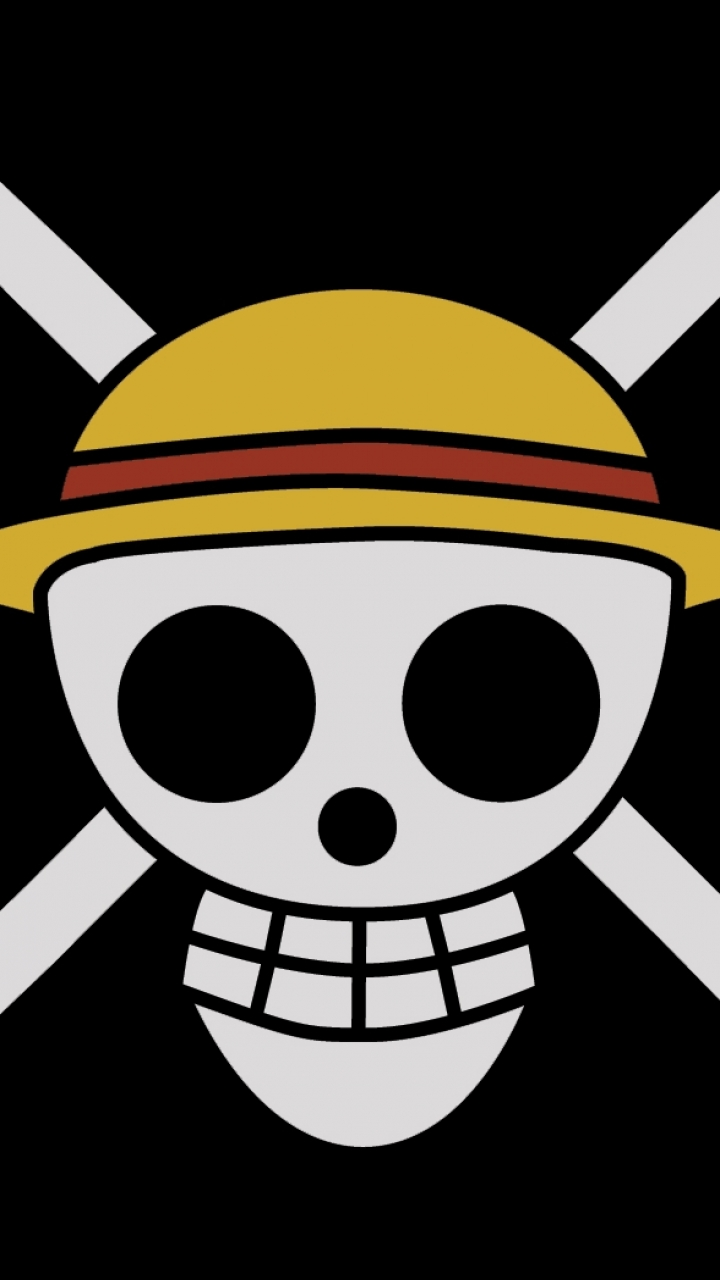 Wallpaper iphone one piece - Anime One Piece Wallpaper 526815