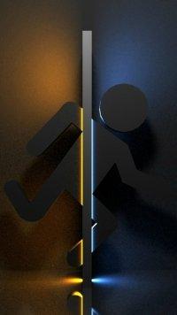 Mobile Wallpaper 537486