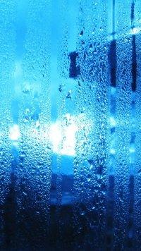 221 Water Drop Samsung/Galaxy J5 (720x1280) Wallpapers