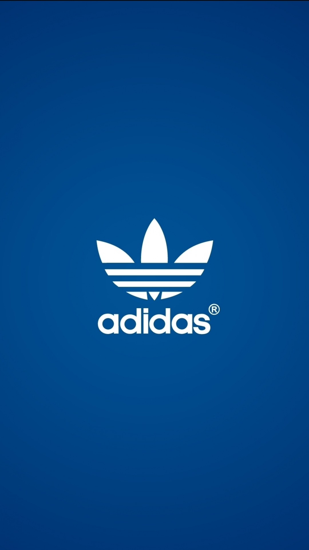 adidas wallpaper iphone 7
