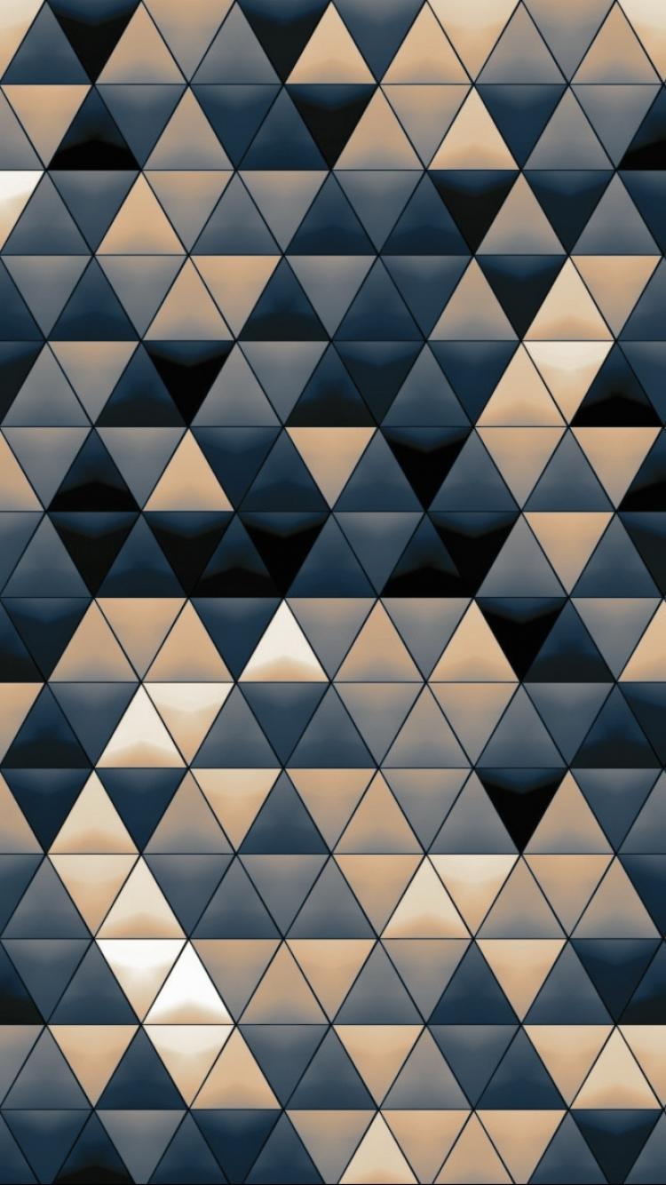 Wallpaper 541693
