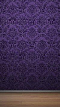 Mobile Wallpaper 541673