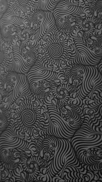 Wallpaper 541700