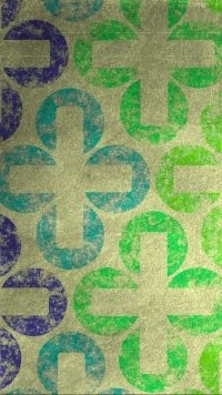 Mobile Wallpaper 541752