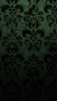 Mobile Wallpaper 541829