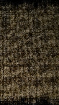 Mobile Wallpaper 541877