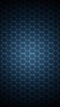 Mobile Wallpaper 541966