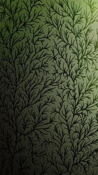 Mobile Wallpaper 541980