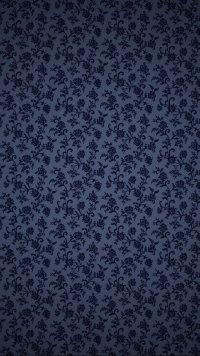 Mobile Wallpaper 542032