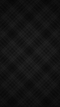 Mobile Wallpaper 542524