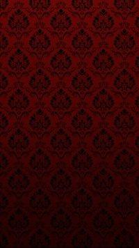 Mobile Wallpaper 542535