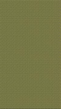Mobile Wallpaper 542614