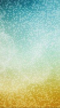 Mobile Wallpaper 544166
