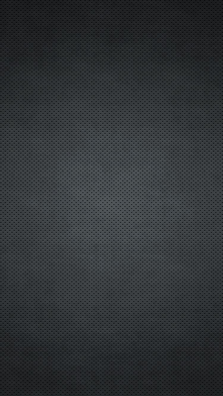 Pattern Dark Grey. Wallpaper 545606 - Lumia 630 635 - Pattern/Dark Grey - Wallpaper ID: 545606