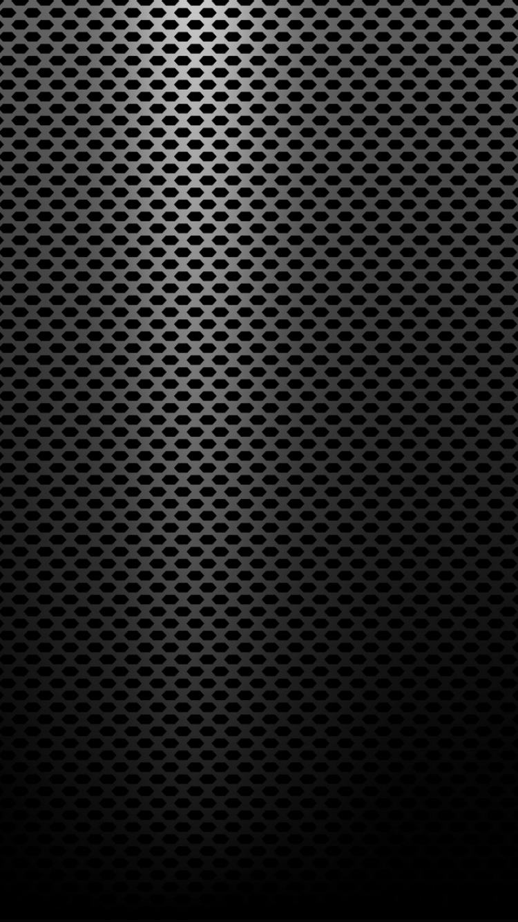 Wallpaper iphone metal - Check Wallpaper Abyss
