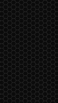 Mobile Wallpaper 545449