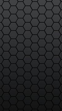Mobile Wallpaper 545459