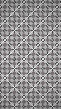 Mobile Wallpaper 545474