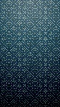 Mobile Wallpaper 545586