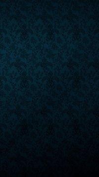 Mobile Wallpaper 545593