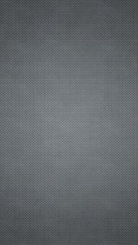 Mobile Wallpaper 545612