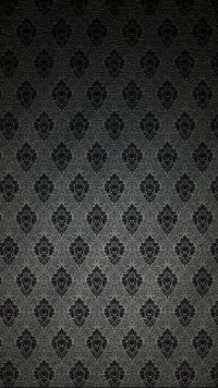 Mobile Wallpaper 545634