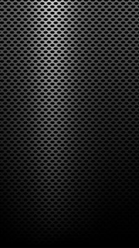 Mobile Wallpaper 545642