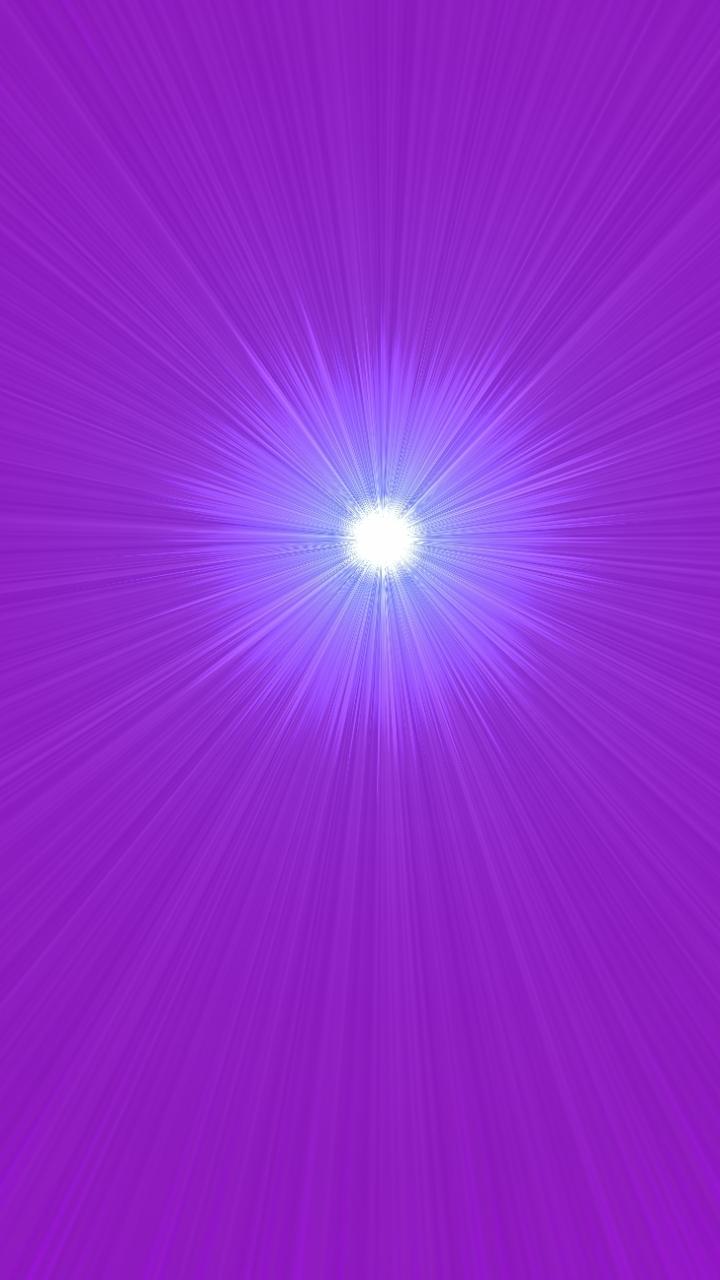 Top Wallpaper Mobile Purple - 54966  Graphic_40253.jpg