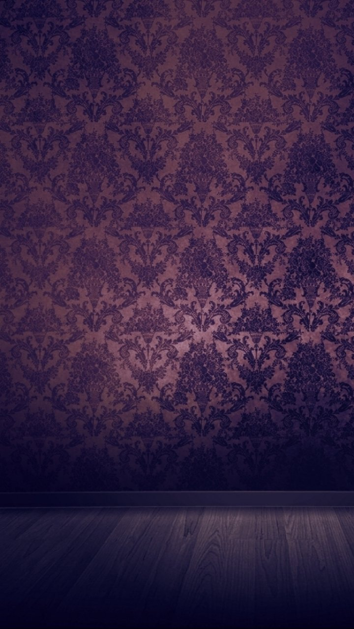 Wallpaper 54963