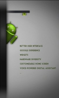 Mobile Wallpaper 549501