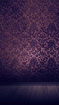 Mobile Wallpaper 54963