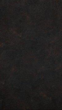 Mobile Wallpaper 54967