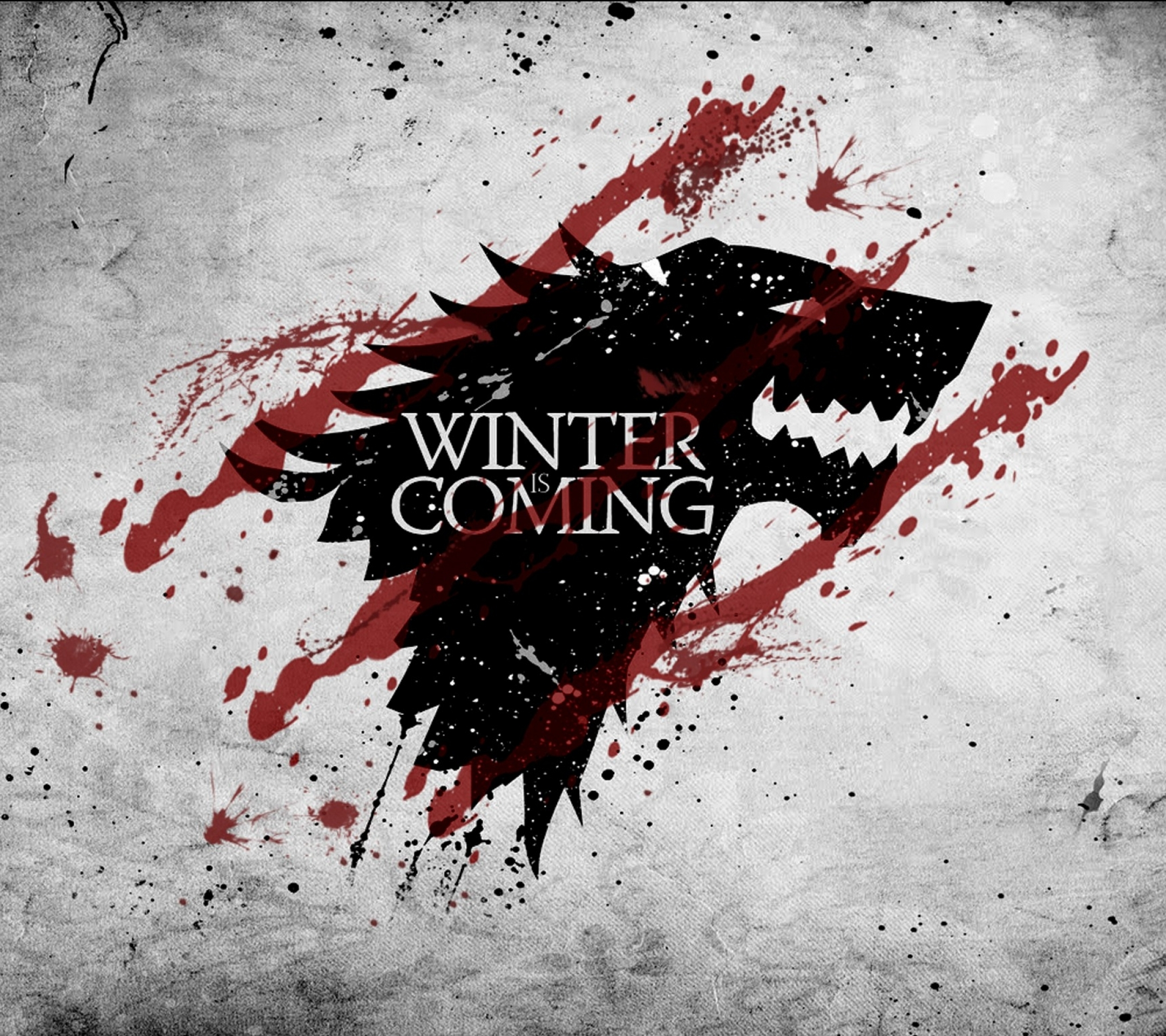 game of thrones wallpapers for mobile