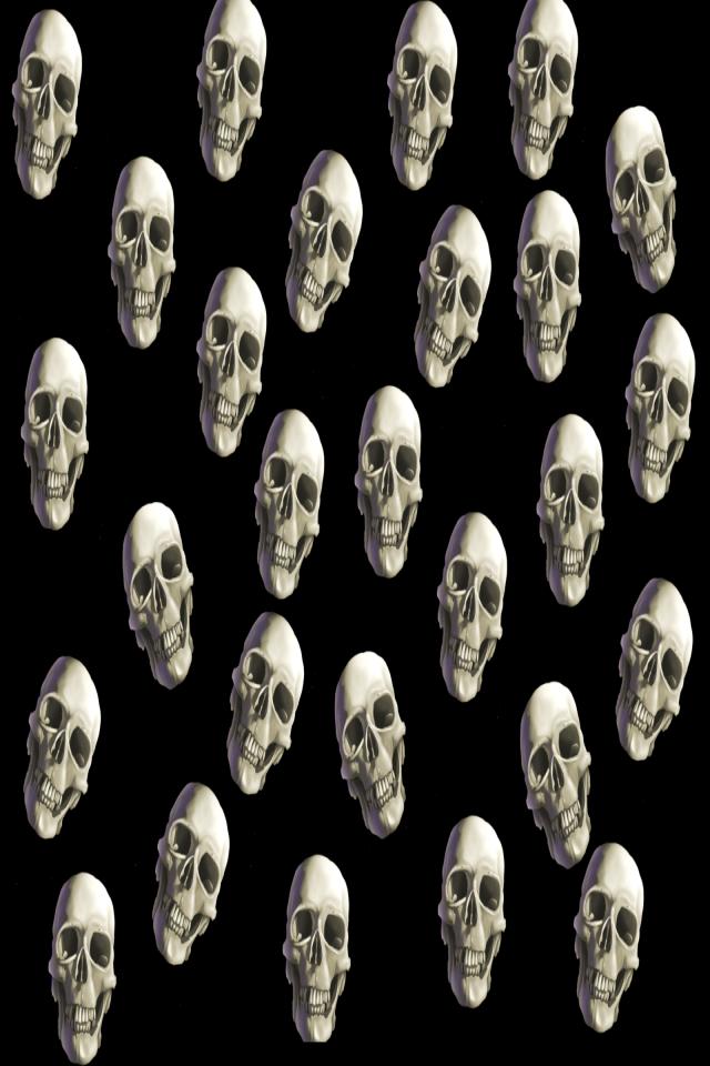 Wallpaper 5618