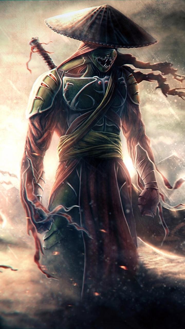 warrior wallpapers impremedianet